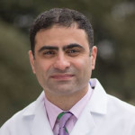 Dr. Yassar Khalil Youssef, MD
