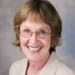 Donna Foliart