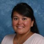 Dr. Nicole Felice Mancha, MD