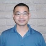 Minh Luong Arizona Family And Geriatric Medicine Pllc Family Medicine Doctor In Mesa Az