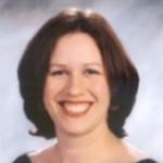Dr. Anne Elizabeth Turcea, MD