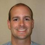Dr. Troy Edward Mattox, MD