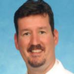Dr. Matthew Stephen Loos