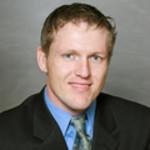 Dr. Nathan Paul Holt, MD
