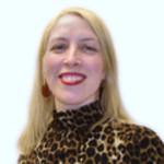 Dr. Cristin Angley Mcmurray, MD