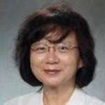 Dr. Li-Shei Hei Lin, MD
