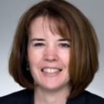 Dr. Christina Teresa Deangelis, MD