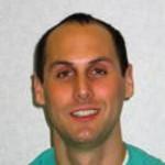 Dr. Andrew Jacob Kahn, MD
