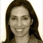 Dr. Lilyana Martinez Amezcua, MD