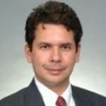 Jose Santoro