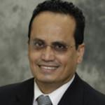 Dr. Sadrul M Anam, MD