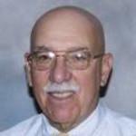 Dr. Paul Edmond Cianci, MD