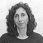 Dr. Nancy Ruth Glick, MD