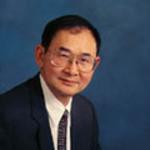 Dr. Richard Phay Tu, MD