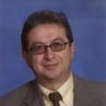 Dr. Tirso J Rojas, MD
