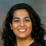Dr. Shazia Hafiz Choudry, MD