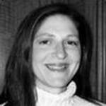 Dr. Iris Wertheim, MD