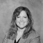 Dr. Susan Ann Eisenman, MD