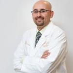 Dr. Rahul Madhav Kale, MD