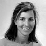 Jill Rachel Hansen