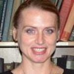 Dr. Elena Carmen Nichita, MD