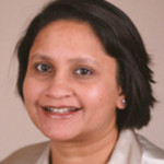 Dr. Sangeeta Srivastava, MD