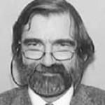 Thomas Paukert