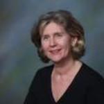 Diane Woodall