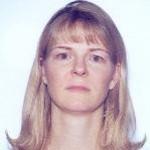 Carolyn Vandiver