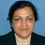 Dr. Manju Jalan Agrawal, MD