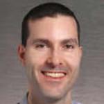Dr. Richard Joseph Urbancic, MD