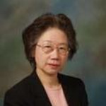Dr. Yun Joo Lee, MD