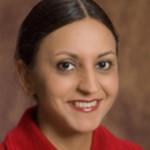 Dr. Harpreet Kaur Singh, MD