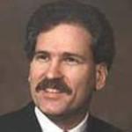 Norman Bertels III