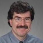 Dr. Daniel Lee Hackett, MD