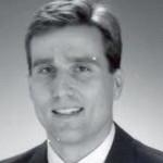 Dr. Christopher Charles Belk, MD