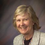 Dr. Elizabeth Anne Okeefe, MD