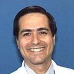 Hernan Baquerizo