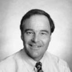 William Kibler