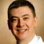 Dr. Mark Alan Lawson, MD