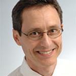 Dr. Kevin F Forsthoefel, MD
