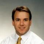 Dr. Nicholas Alexander Powers, DO