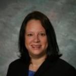 Dr. Jamie Marie Borgmann, MD