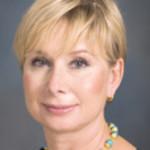 Dr. Elena Potylchansky, MD