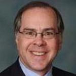 Dr. Richard Lee Engle, MD