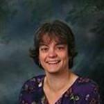Dr. Nancy Jo Elsbury, MD