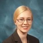 Dr. Katarzyna M Pomianowski, MD