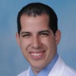 Dr. Alejandro Rivera-Rodriguez, MD
