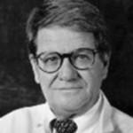 Dr. James Frank Clark, MD