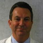 Dr. Robert Neil Jenkins, MD